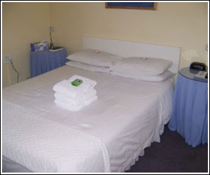 BB_Room5