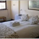 BB_Room6