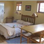 SC_Room1